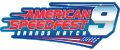 Brands Hatch American Speedfest 8 - Small Logo