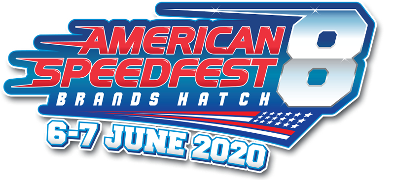 Brands Hatch American Speedfest Starring NASCAR Whelen Euro Series