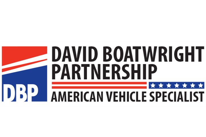 David Boatwright Partnership